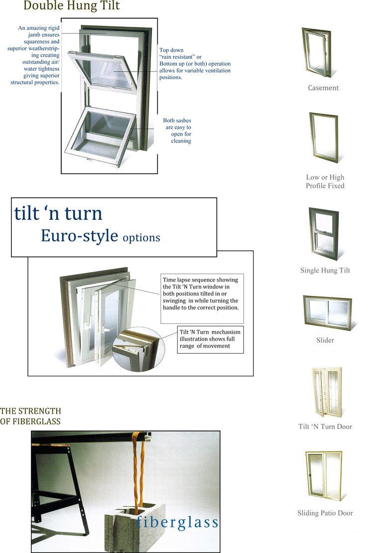 dallas-fiber-glass-windows