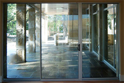 Lovely Patio Doors In Dallas And Ft. Worth Texas