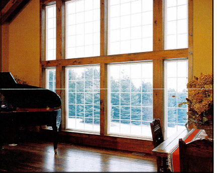 Fiberglass windows dallas fiberglass windows fort worth for Fiberglass windows