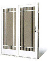 fort worth patio door company