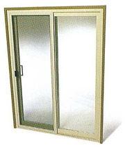 Dallas Patio Door Company
