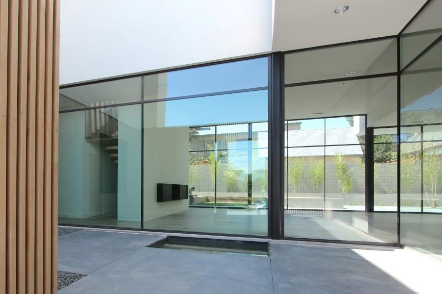 New Windows Construction Gallery Dallas Fort Worth
