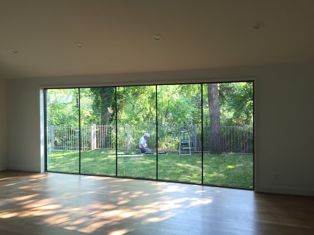 Replacement Windows Gallery Dallas Fort Worth