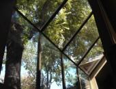 Atrium Window
