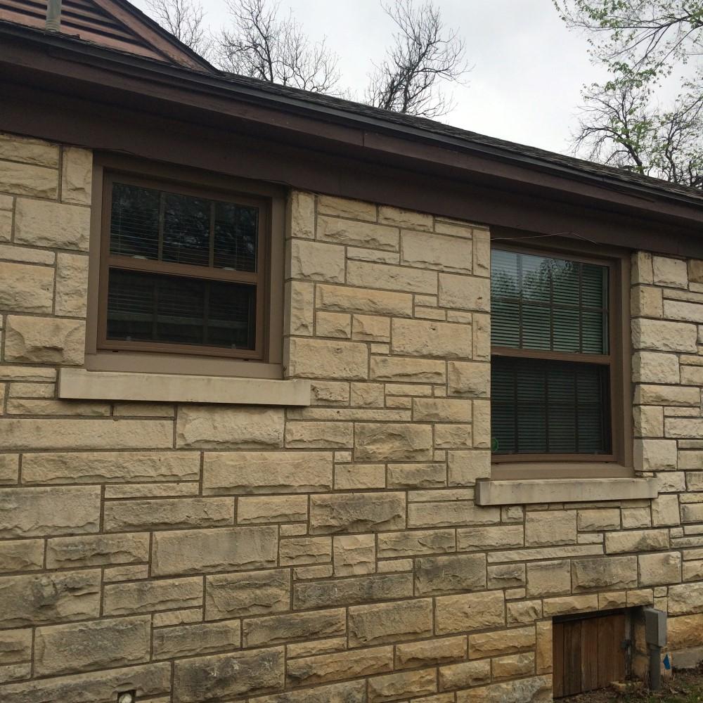 Replacement windows westcliff west estates tcu area fort for Thermal replacement windows